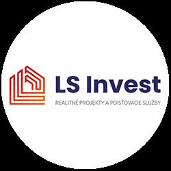 LS invest