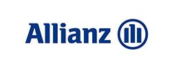 Allianz poisťovňa